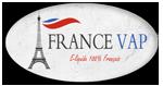 France-Vap2